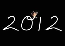 20121227-195913.jpg